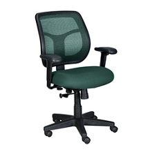 Apollo Mesh Task Chair, 50646S