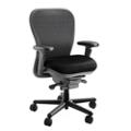 450 lb. Capacity Heavy -Duty Mesh Chair, 50723