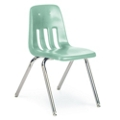 "Classic Stack Chair 14"", 51237"