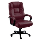 Leather Conference Room Chair, CD00479