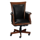 Executive High Back Chair, CD07025
