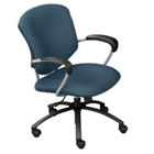 Mid-Back Conference Chair, 52328