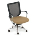 Aero Conference Chair, 52350