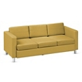 Atlantic Sofa in Designer Upholstery, 53034