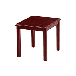 End Table, 53273