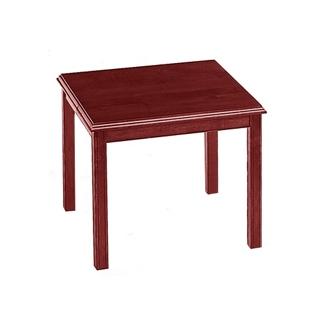 Corner Table, 53274