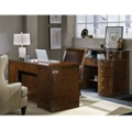 Four Piece Executive Office Suite, 86067