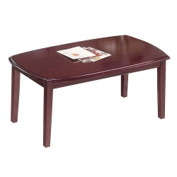 Traditional Coffee Table, 53534