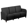 "Parkside Sofa - 69.5""W, 53607"