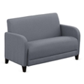 "Parkside Loveseat - 50""W, 53608"