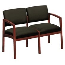 Fabric Two Seater, 53668