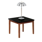 Corner Table, 53673