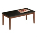 Coffee Table, 53674