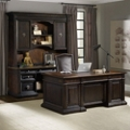 Executive Office Suite, 86065