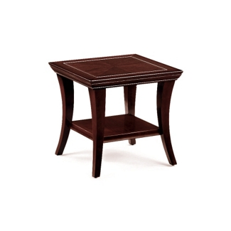 End Table, 53792