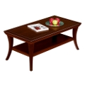 Coffee Table, 53793
