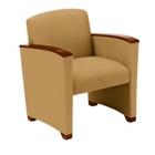 Guest Chair, 53893