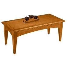 Belmont Coffee Table, 53921