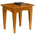 Belmont End Table, 53923