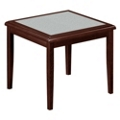 Belmont End Table, 53979