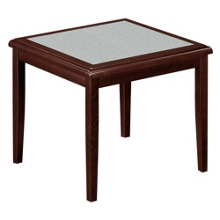 Belmont Corner Table, 53980