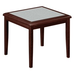 Belmont Corner Table, 53980