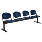 Four Seat Beam Bench, 53994