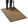 Ribbed Floor Mat 6' x 20', 54098