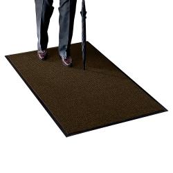 Ribbed Floor Mat 4' x 15', 54097
