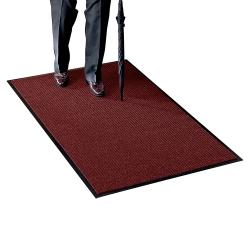 Ribbed Floor Mat 3' x 15', 54096