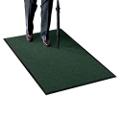 Ribbed Floor Mat 3' x 60', 54099