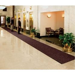 Chevron Floor Mat 3' x 60', 54193