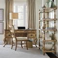Writing Desk and Chair Set, 10173