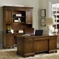Executive Office Suite, 86068