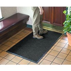 """WaterHog Indoor Scraper Mat 36"""" x 48"""", 54927"""