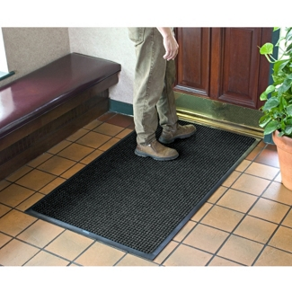"WaterHog Indoor Scraper Mat 36"" x 48"", 54927"