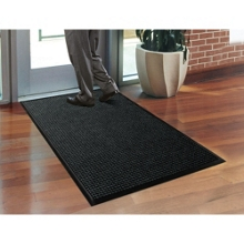 "WaterHog Indoor Scraper Mat 48"" x 72"", 54931"