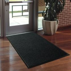 """WaterHog Indoor Scraper Mat 48"""" x 144"""", 54934"""