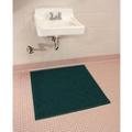 Recycled Scraper Floor Mat - 3' x 4', 54938