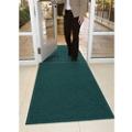 Recycled Scraper Floor Mat - 3' x 8', 54940