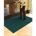 Recycled Scraper Floor Mat - 4' x 8', 54946