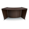 Marque ADA Reception Desk Add-On, 75963