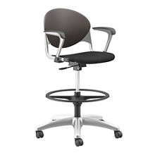 National Office Furniture - Cinch Collection