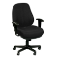 Around-the-Clock Task Chair, 56537