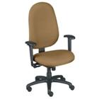 Swivel Desk Chairs  Cushions | Pottery Barn