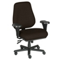 500 lb. Capacity Big and Tall Chair, 56682