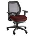 SXO Mid-Back Mesh Chair, 56748