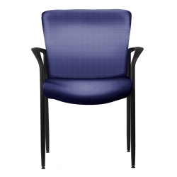 Live II Stack Chair, 56760