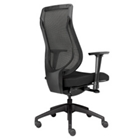 Allseating Mesh Back YOU Chair, CD00702