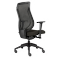 Mesh Back Task Chair, 56881